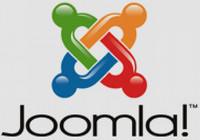 Код LinkFeed на Joomla
