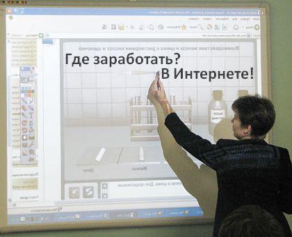 Украинские Прокси Под Почтовый Спам Socks5 Для Рассылки Спама- Купить Рабочие Прокси Для