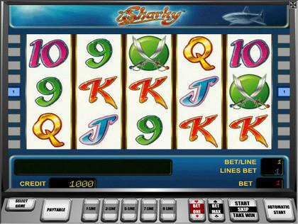 Он лайн игры бесплатное казино