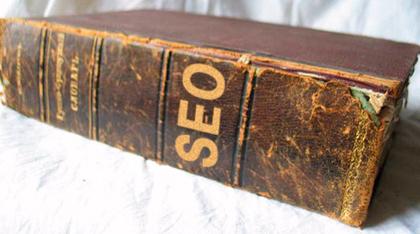 SEO-словарь